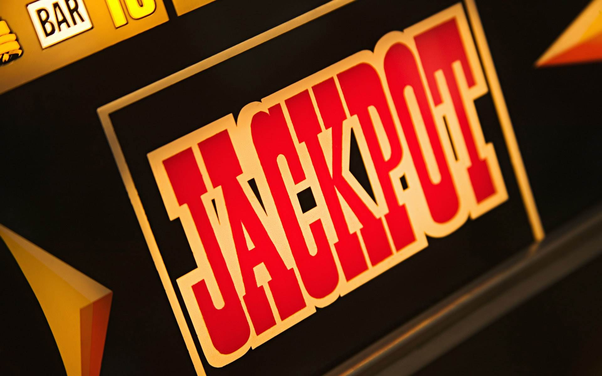 Online Casino - Information To Canada's Greatest On-line Casinos In 2020