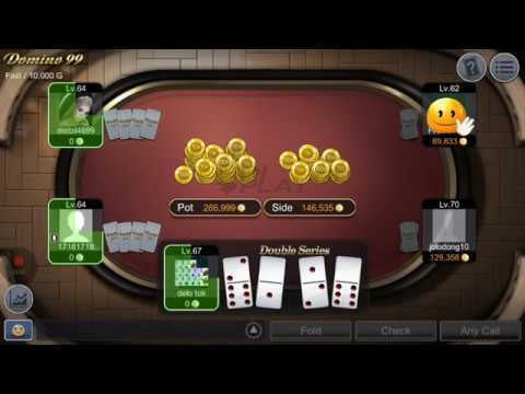 Poker Technique - Two Plus Two Poker & Gaming Technique