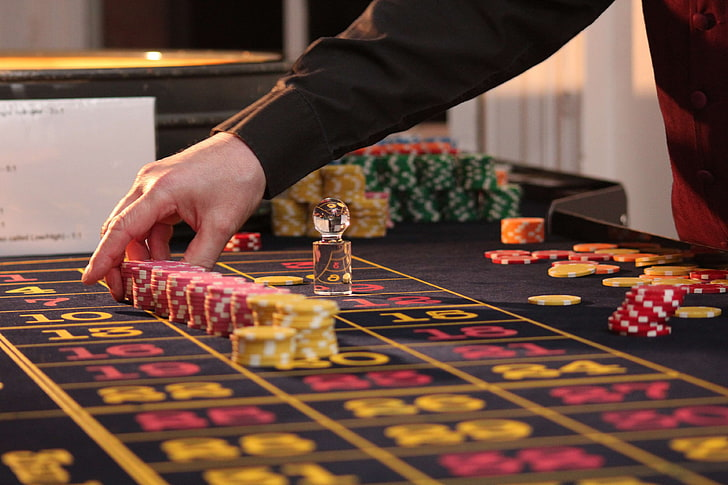 Top Casino Game Apps To Win Real Money Online Instantly
