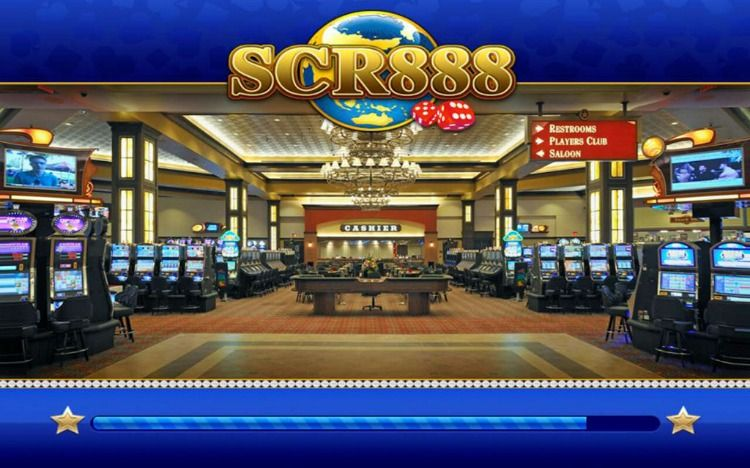 State By State Legal Online Casinos