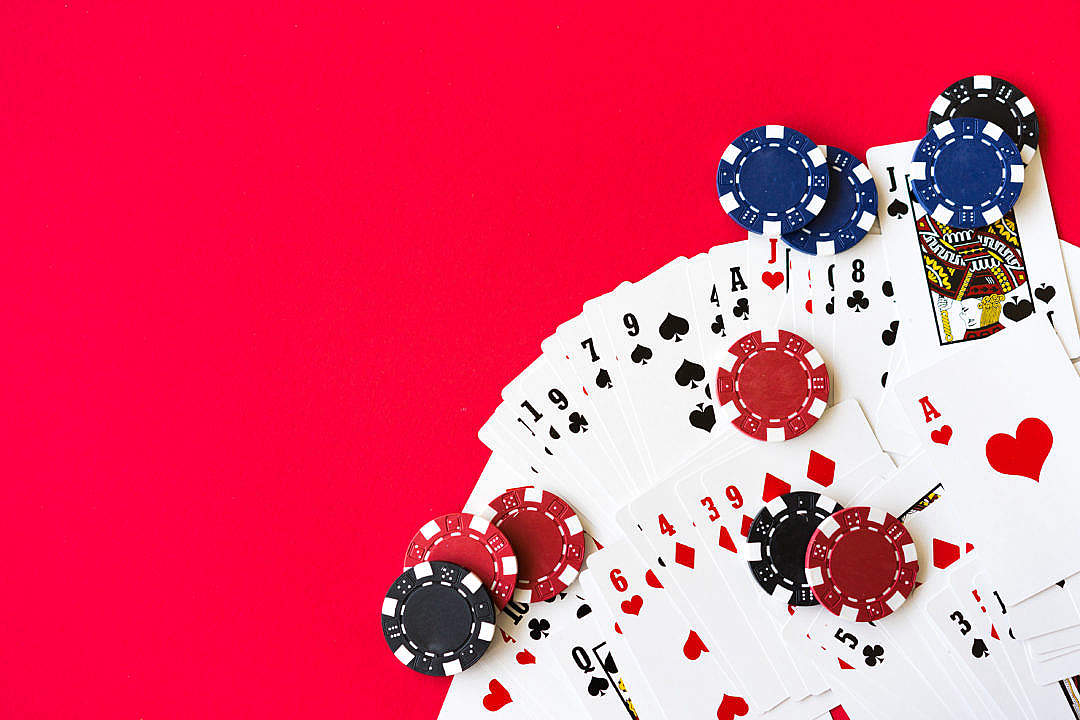Poker Strategy Guide - Learn To PlayvideoPoker The Right Way
