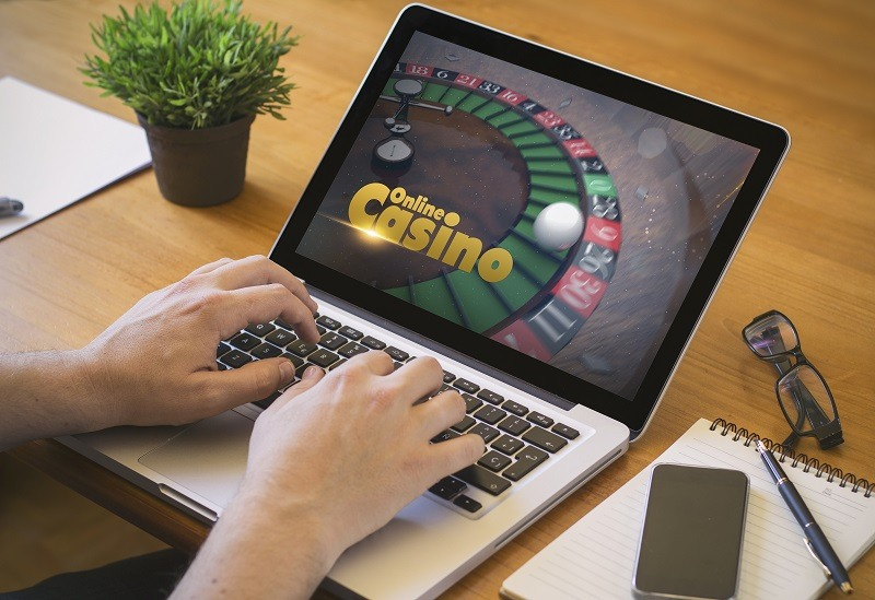 Best Legal Pennsylvania Poker Sites 2020