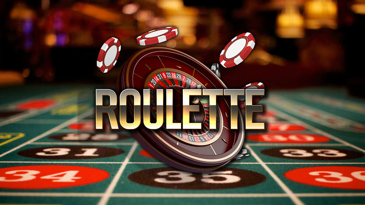 Distinctive Features And Benefits Of Online Mobile Poker