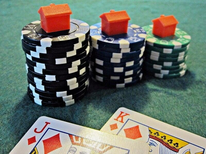 Lawful Online Casinos USA - State Casinos And Gambling Laws
