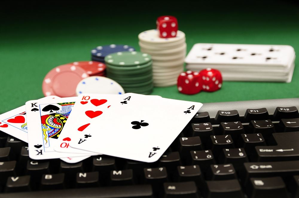 Online casinos are among the best and most notable technological innovations available today