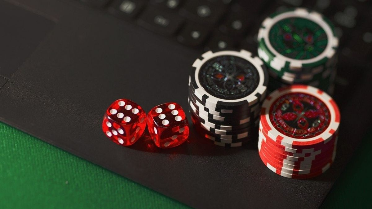 Online Betting Sites Ideal Actual Cash Betting Websites