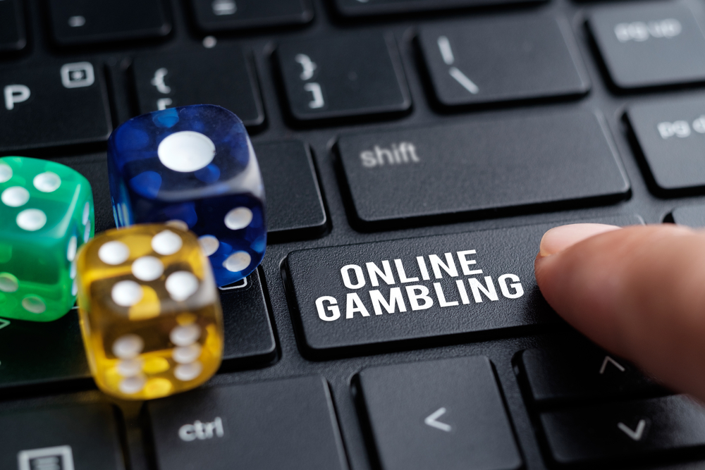 Ways To Make Cash With Online Casino Betting
