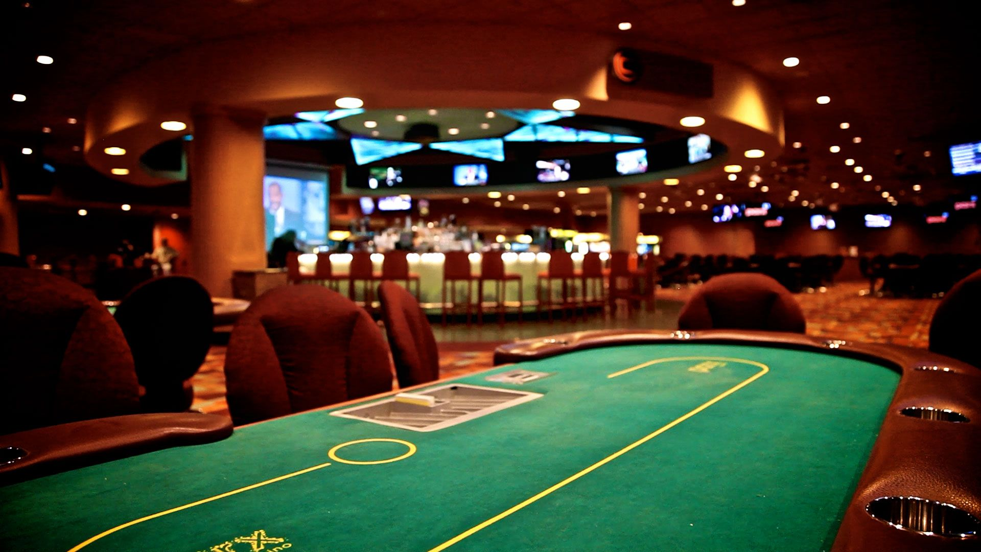 Lawful United States Casino Poker Sites In 2020