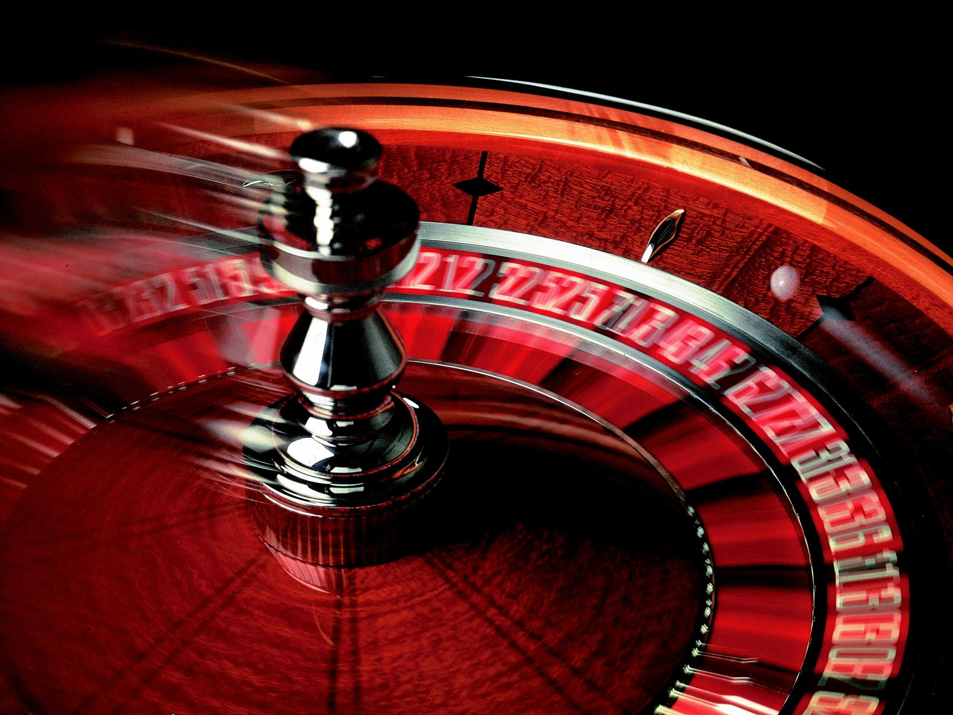 Finest Online Casino Poker Singapore Our Professional Overview