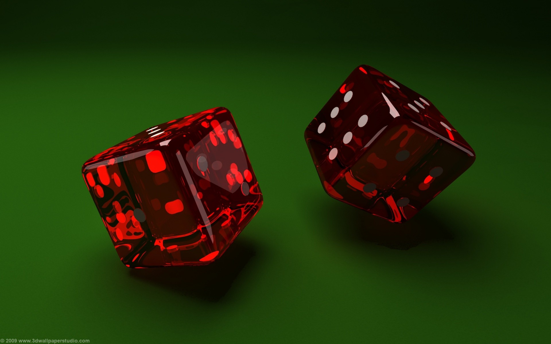 Reasons Why Paddy Power Is A Favorite Gaming Provider For Online Betting