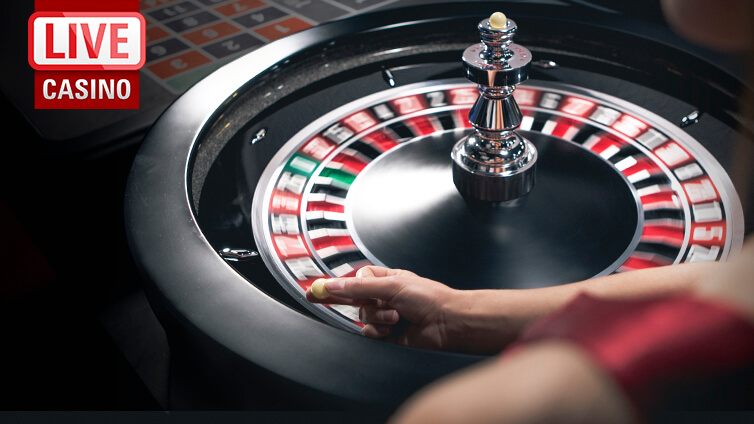 The Finest United States Online Poker Sites