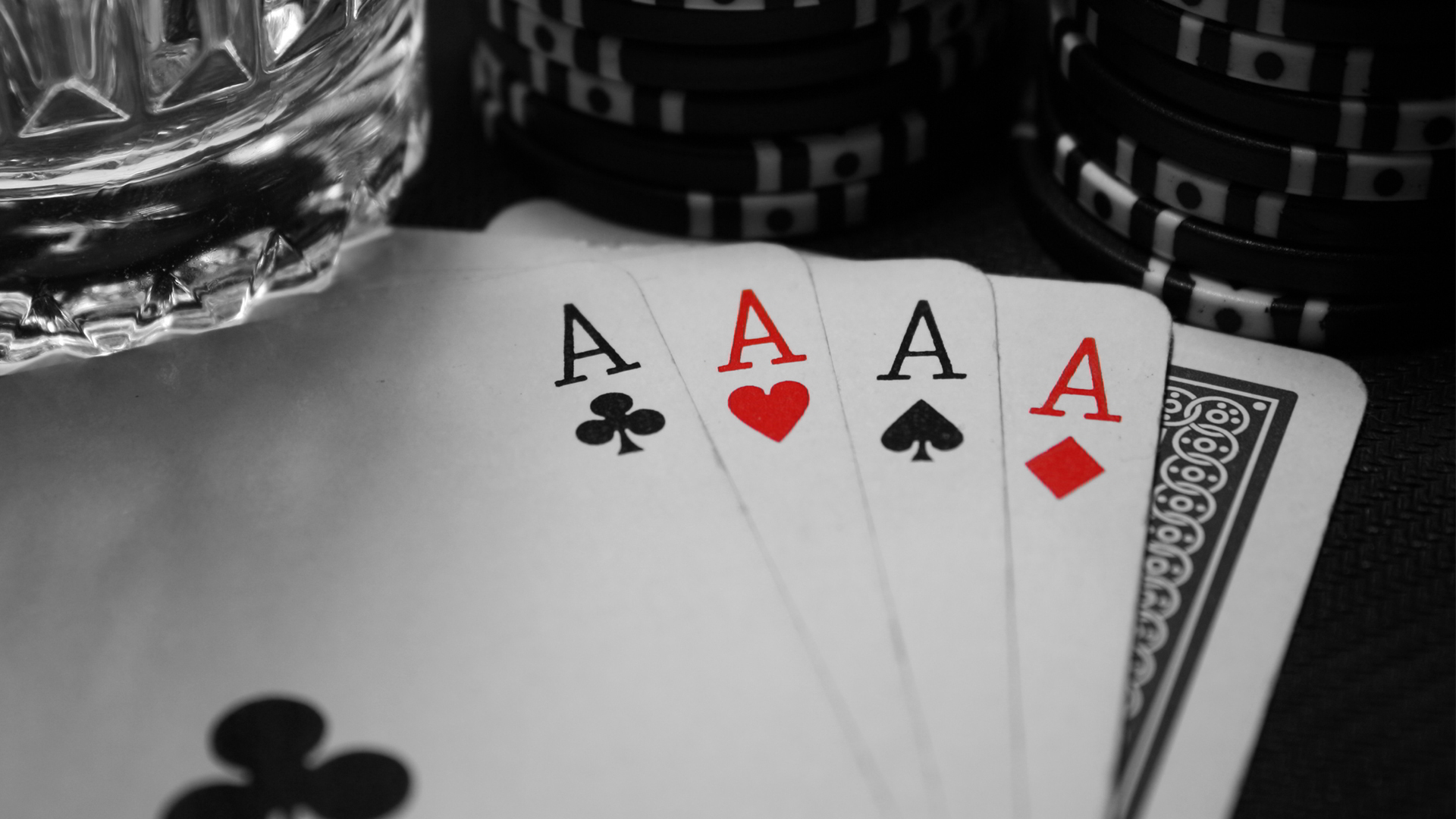 Open Up The Gates For Casino By Using These Easy Suggestions