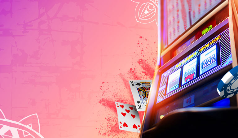 Concerns You Will Certainly Require To Discover Out Regarding Casino
