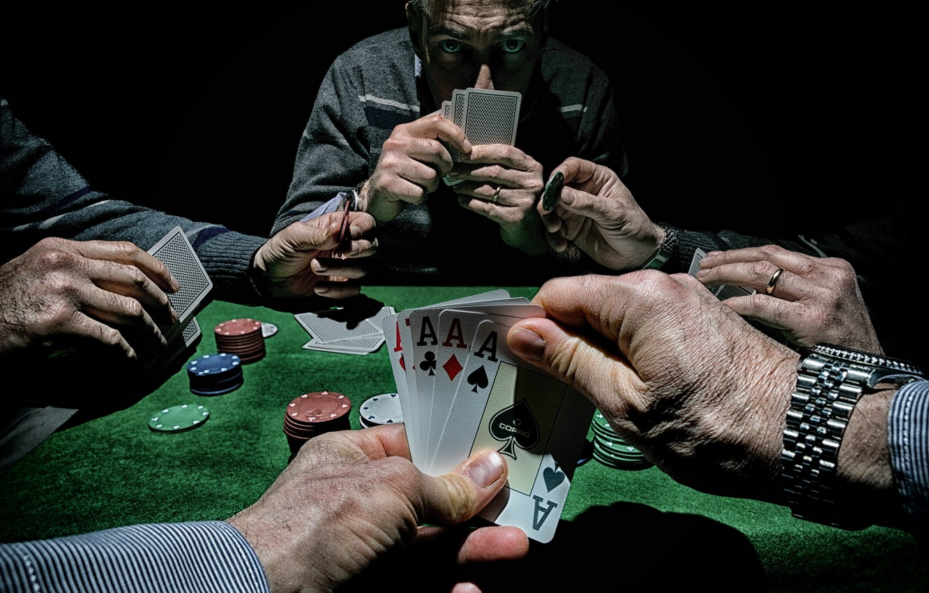 The Death Of Online Casino And Discover How To Prevent It