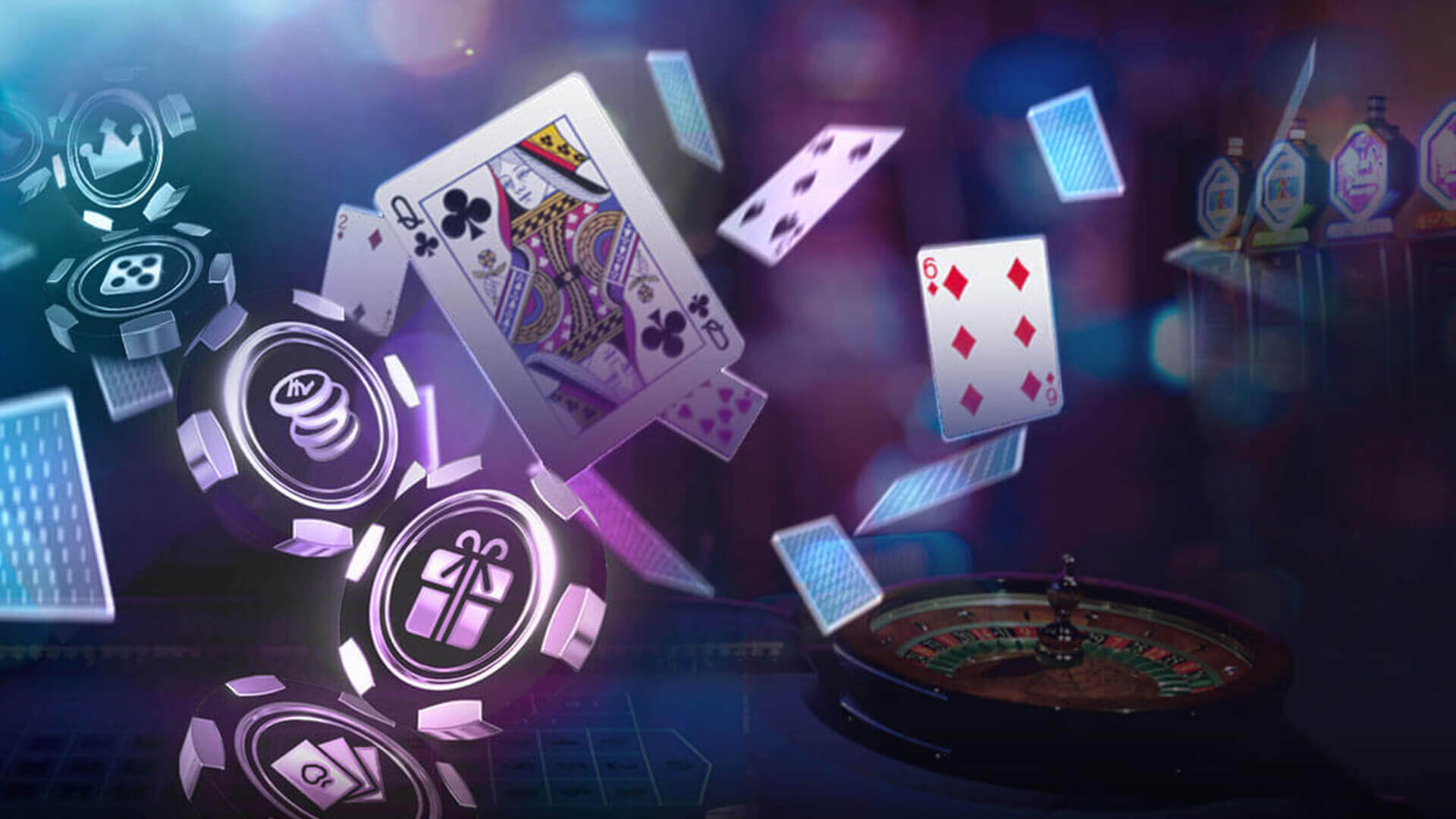 The Most Regular Online Casino Argument Is Not As Basic As You May Believe
