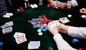 4 Ways You May Get Extra Gambling While Spending Less