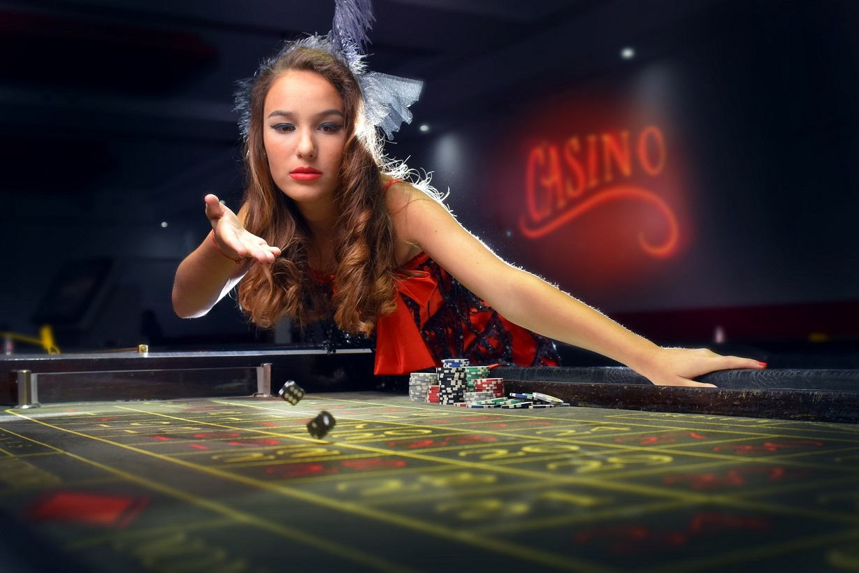 Methods To Get A Fabulous Online Casino On Tight Funds