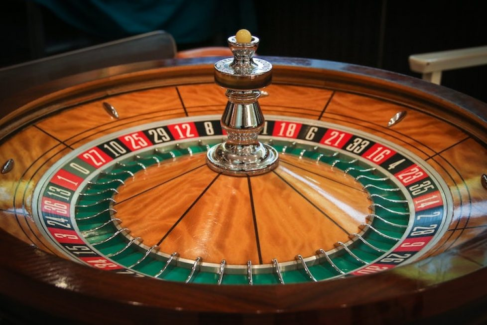 Explanation Why You Are Still An Amateur At Casino