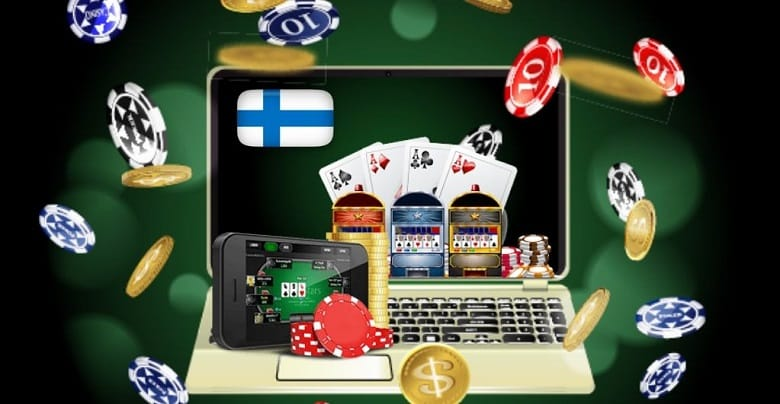Exceptional Web site - Online Casino Will Assist you Get There